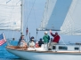 2013 Good Old Boat Regatta