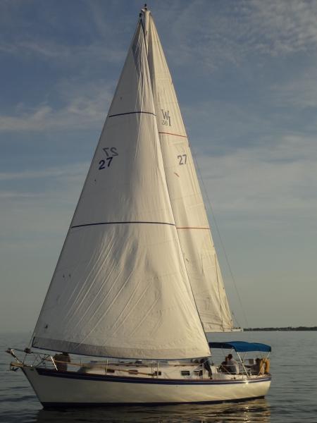 DSC02631