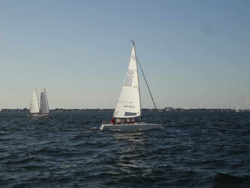 DSC02922
