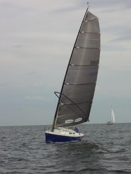 DSC03007