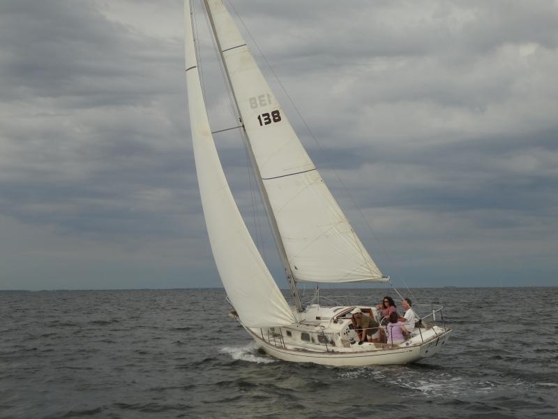 DSC03013
