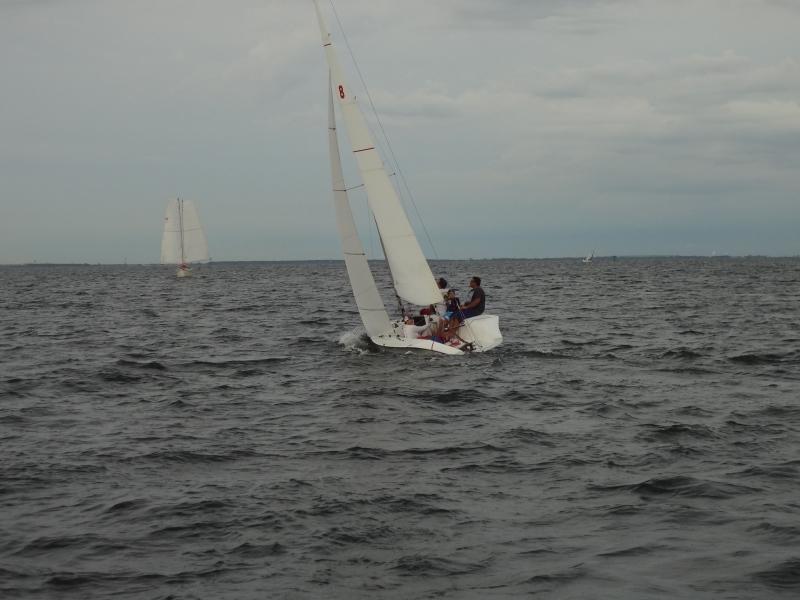 DSC03017