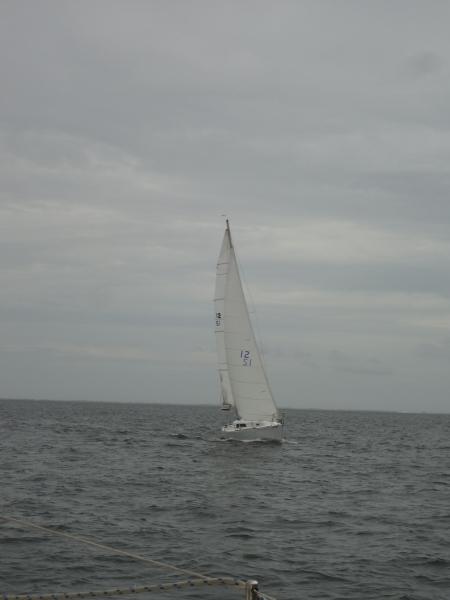 DSC03228