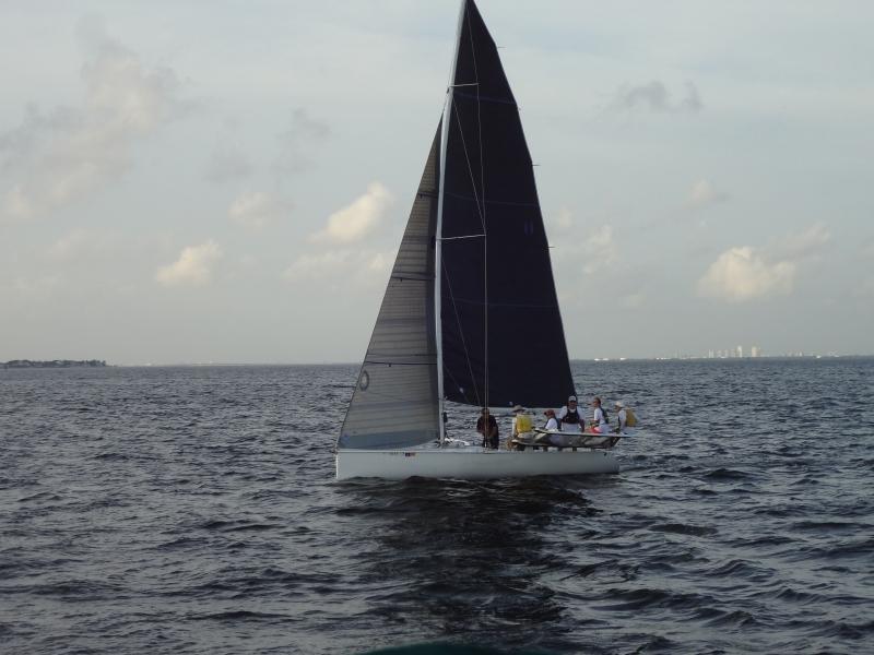 DSC03301