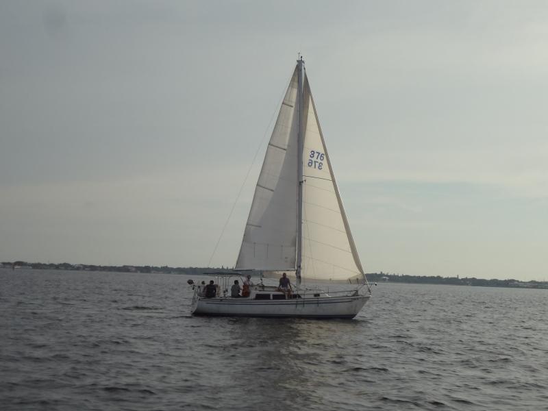 DSC03341