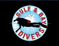 Gulf and Bay Services