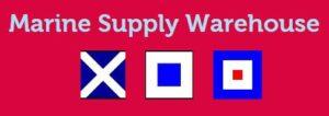 Marine Supply Warehouse