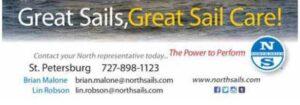 Noth Sails