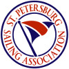 St Petersburg Sailing Association